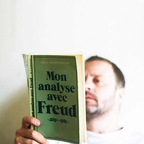 Freud #1