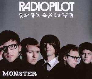 Radiopilot - Monster