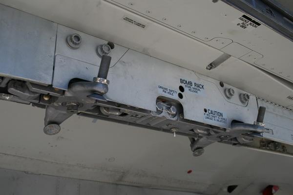 F-15C_11