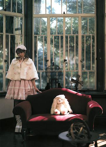 深田恭子の画像23761