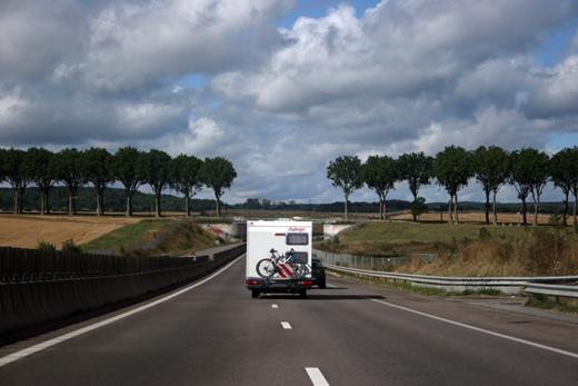 12_aout_2008_route_4936