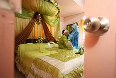 IMG_6610 copy (syuksharkawi) Tags: canon beachwedding dungun tanjungjara tokkah weddingphotographerterengganu