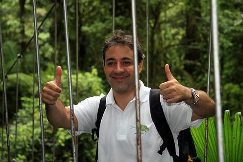 Costa Rica - Día 5 (377)