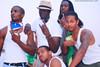 1/100 Strangers: Island Heat I was surreptitiously