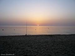 Tunisia - Sousse (laura_gio67) Tags: alba tunisia sousse