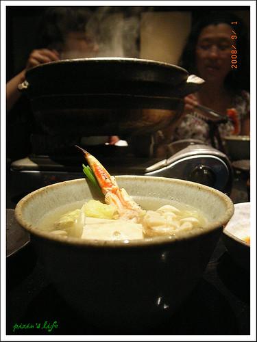 三井日本料理076