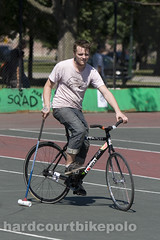 IMG_4613 Tony - Minneapolis at 2008 NACCC Bike Polo