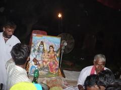 P1000386 (notagoodphotographer) Tags: india village ravi 2008 naresh haryana jaswant bhim akoda mahendergarh kharkara kavaaryatra bhimsing babasad arravalihills arravlihills