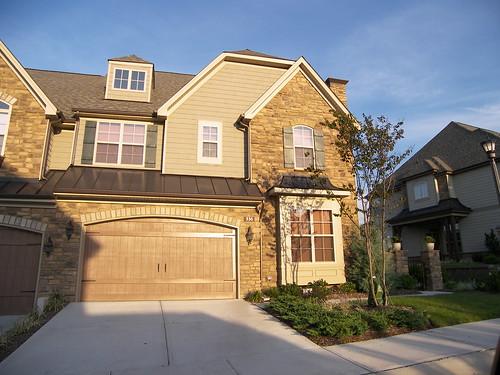 Stone Creek Village, Cary, NC 021