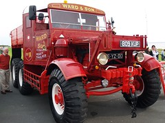 Scammell Pioneer Recovery Truck - 1939 (imagetaker!) Tags: england photographer wheels transport rides autos oldcars pioneer automobiles armyvehicles carphotography classictrucks militaryvehicles scammell classicvehicles carshows motorvehicles hgv oldtrucks classicautomobiles carpictures recoverytruck classicautos truckimages towtrucks militarytransport warmachinery peterbarker armytransport truckphotos classiccarshows transportimages imagetaker1 petebarker imagetaker scammellpioneer transportphotography britishclassiccars classicmotors scammellheavyrecoveryvehicle cooltransportphotos motorcarimages googlecarphotos flickrcarphotos scammellheavyrecoverytruck oldtruckphotographs scammellpioneertruck scammellpioneerheavy transportphotos aolcarimages aolcarphotos carphotoimages yahoocarphotos yorkshirerepublic englishclassictransport englishclassiccarshows englishcarshows britishtransportimages transportpictures scammellpioneerrecoverytruck1939 trucks0f1939 transportrallys