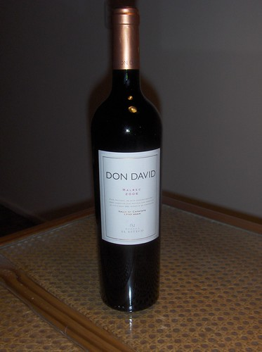 don david 1