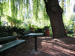 9th Street Comnunity Garden & Park by Steve and Sara, on Flickr