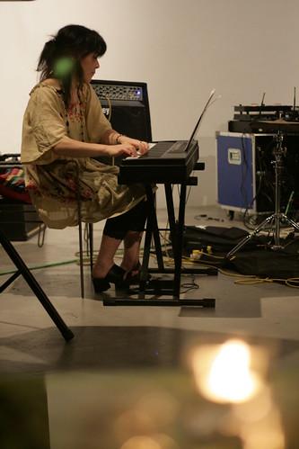 Masako Hamamura