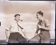 cyd schiffer Cy Siegel (signs and wonders) Tags: newyorkcity thirties 1930s orphans negatives 1939 schiffer siegel jewishchildren newyorkjews hebreworphanasylum