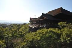 Kyoto 2008 - 清水寺(12)