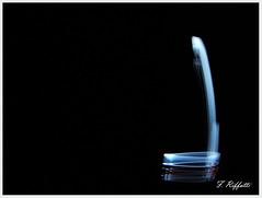 Luz (F. Riffatti) Tags: luz rastro exposio