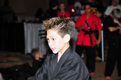 DSC_4901 (budophoto) Tags: atlanta sports action martialarts karate tkd blackbelt battleofatlanta kickteam