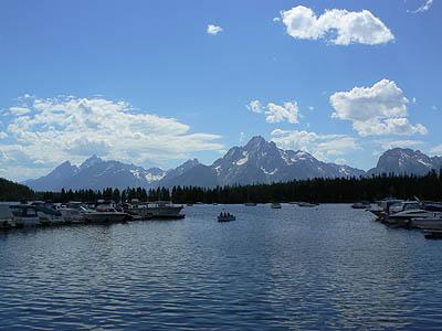 grand teton et lac.jpg