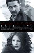 eagleeye2_large