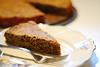 Karottenkuchen mit Mohn - Carrot Poppy Cake (100% Fat Free) (Soupflower's Blog) Tags: cake recipe 50mm baking nikon seed homemade vegetarian poppy carrot ohnefett carrotcake fatfree kuchen backen selbstgemacht mohn vegetarisch karotten rezept d80 flowersoup soupflowers karottenkuchen wwwsoupflowercom spflwrs