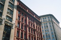 1 Astor Place by edenpictures, on Flickr