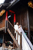m.khan and fatima wedding (khan_mujra) Tags: china wedding pakistan hongkong muslim shenzhen kowloon marraige tsimshatsui fatima shadi islamabad tatari attock hazro bibifatima mujrakhan lakori lovemarraige secondmarraige
