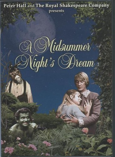 the four kinds of love in a midsummer nights dream a play by william shakespeare 'thou painted maypole' helena in a midsummer night  the end but this is shakespeare all is not love and  night's dream .