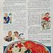 1942 Hellmanns ad