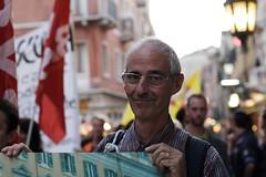 VF_08-10-10_0144 (Vincenzo_1949) Tags: venezia scuola manifestazione decreto gelmini
