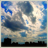 °° Nubes °° (~ Seba ~) Tags: chile santiago sky clouds spider soe seba sebastián firstquality artedechile justclouds abigfave artechileno platinumphoto anawesomeshot infinestyle theunforgettablepictures thatsclassy platinumheartawards magicdonkeysbest fotografíachilena fotógrafoschilenos