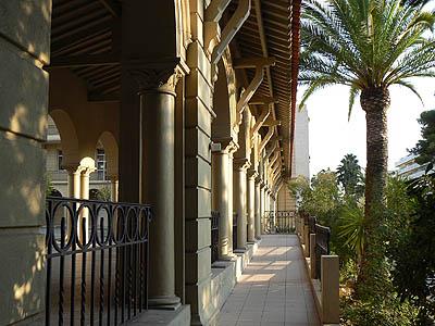 façade lycée Carnot.jpg