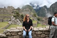 Machu Picchu 170