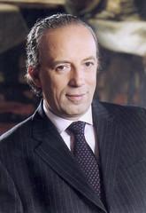 Pedro Santana Lopes por PSD - Partido Social Democrata