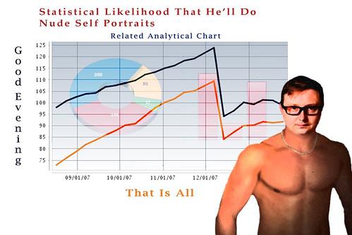 BBtv: John Hodgman slashfic chartporn