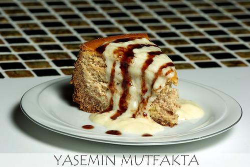 Kızarmış Peykek by Yasemin Mutfakta