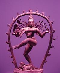 dance of shiva (giveawayboy) Tags: washingtondc smithsonian dc washington districtofcolumbia gallery shiva institution sackler fsg jsd arthurmsacklergallery  freersacklergalleries auspiciousone