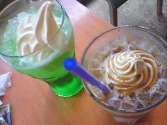 CAFE EAT@3