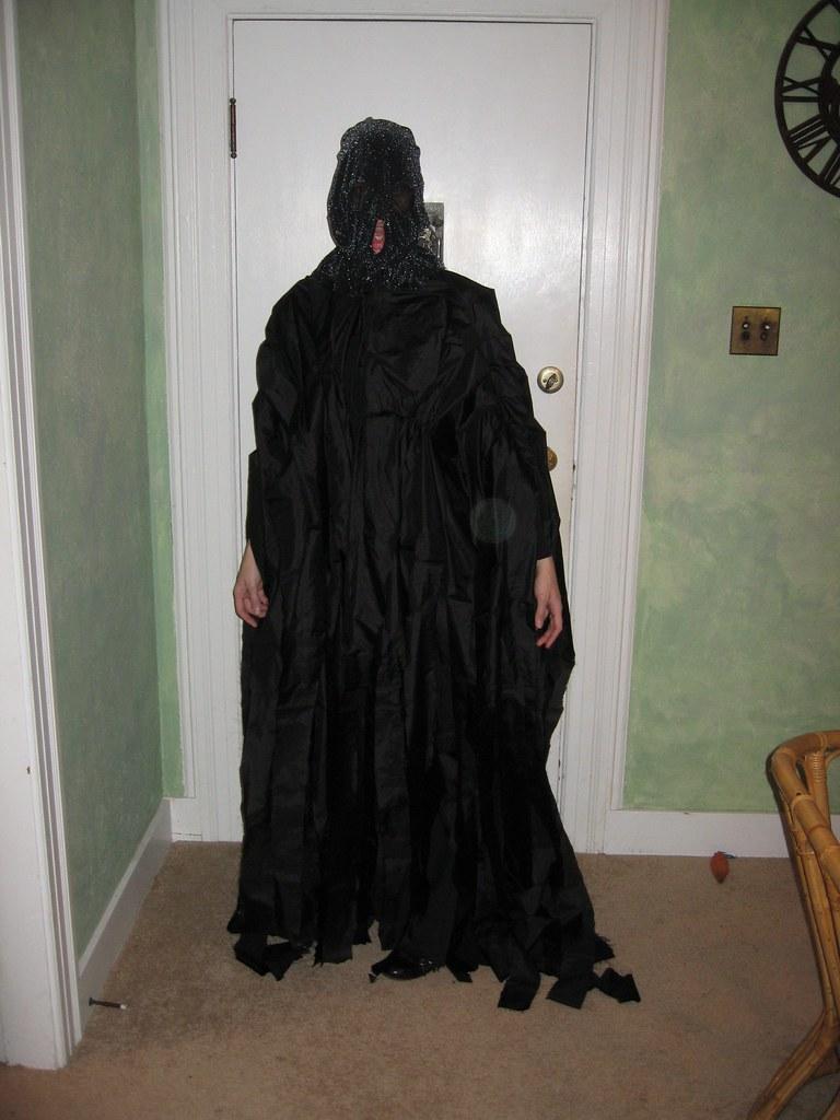 img_5223 brianenigma tags halloween oregon portland geotagged kim lafayettest dementor