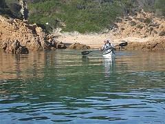 www.cardedu-kayak.com 010 (Excursions guided rental kayak and Mtb) Tags: la maddalena