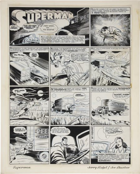 superman_sunday104_shuster