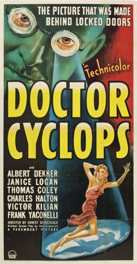 drcyclops_poster