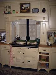 AGA hob top covers (AGA~mum) Tags: cooking kitchen baking aga homecanning 3treepoint foodpreservation agacooker agatips hobcovers hobtops homemakersofamerica