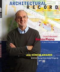 ArchRecord2008-05