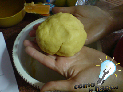 chef como acer un pie de limon 3007154586_fa3db2f82e