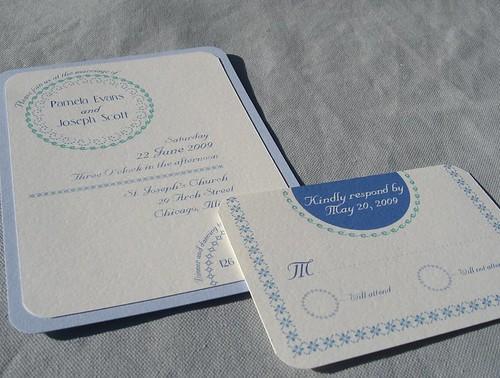 3009809075 1111ae4c27 123 ideias para casamento em azul