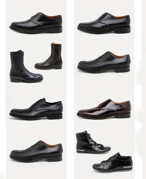 sander shoes 1