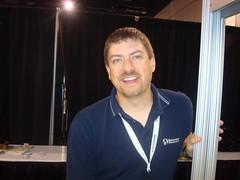 Jeff Randall WebmasterWorld