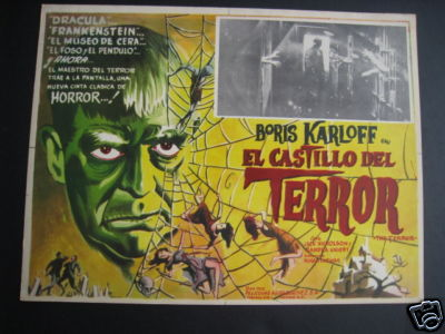 terror_mexlc