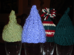 wee hats 2