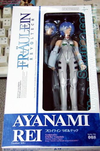 Ayanami_Rei_Fraulein_001
